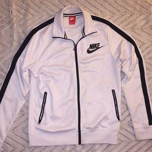 Classic NIKE Jacket